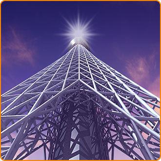 ill_tower_descon.jpg